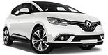 /budget/car/renault/scenic/155x80/renault_scenic.jpg