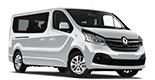 /budget/car/renault/trafic/155x80/renault_trafic.jpg