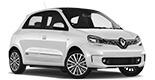 /budget/car/renault/twingo/155x80/renault_twingo.jpg
