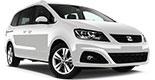 /budget/car/seat/alhambra/155x80/seat_alhambra.jpg