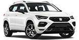 /budget/car/seat/ateca/155x80/seat_ateca.jpg
