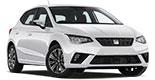 /budget/car/seat/ibiza/155x80/seat_ibiza.jpg
