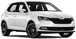 /budget/car/skoda/fabia/155x80/skoda_fabia.jpg