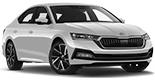 /budget/car/skoda/octavia/155x80/skoda_octavia.jpg