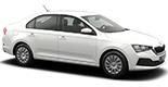 /budget/car/skoda/rapid/155x80/skoda_rapid.jpg