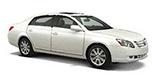 /budget/car/toyota/avalon/155x80/toyota_avalon.jpg