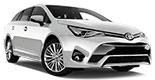 /budget/car/toyota/avensis/155x80/toyota_avensis.jpg