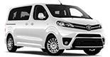 /budget/car/toyota/proace_long/155x80/toyota_proace_long.jpg