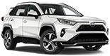 /budget/car/toyota/rav4/155x80/toyota_rav4.jpg