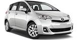 /budget/car/toyota/verso/155x80/toyota_verso.jpg
