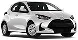 /budget/car/toyota/yaris/155x80/toyota_yaris.jpg