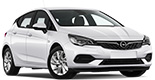 /budget/car/vauxhall/astra/155x80/vauxhall_astra.jpg