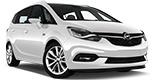 /budget/car/vauxhall/zafira/155x80/vauxhall_zafira.jpg