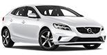 /budget/car/volvo/v40/155x80/volvo_v40.jpg