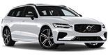 /budget/car/volvo/v60/155x80/volvo_v60.jpg