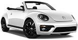/budget/car/vw/beetle_cabrio/155x80/vw_beetle_cabrio.jpg