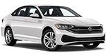 /budget/car/vw/jetta/155x80/vw_jetta.jpg