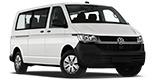 /budget/car/vw/shuttle/155x80/vw_shuttle.jpg