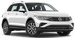 /budget/car/vw/tiguan/155x80/vw_tiguan.jpg