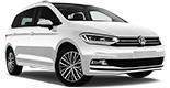 /budget/car/vw/touran/155x80/vw_touran.jpg