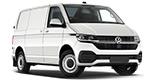 /budget/car/vw/transporter/155x80/vw_transporter.jpg
