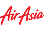 Air Asia - BIG Points