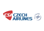 Csa Czech Airlines - OK PLUS