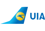 Ukraine International Airlines - Panorama Club