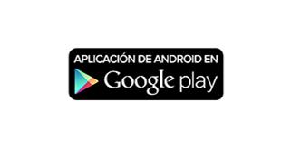Descarga la app de Avis para Android