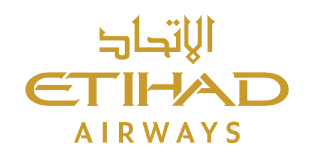 eihad-airways-Avis-website