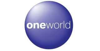 one-world-Avis-website