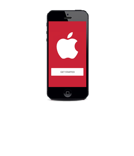 Download Avis SafeDrive on iPhone