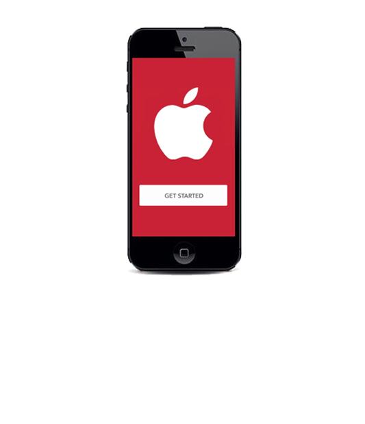Download Avis SafeDrive on iPhone