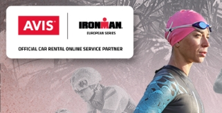 Wide range of unprecedented benefits for IRONMAN athletes across Europe