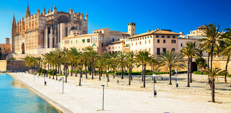 Car Hire Palma Airport >> Car Hire Mallorca Airport Avis