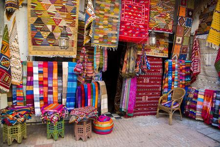 voyage avis maroc