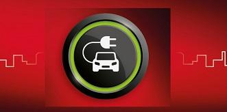 Avis Electric Motion: mobilità a ZERO emissioni
