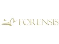 Forensis Autós Kedvezmény Klub