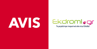 Avis-Ekdromi-partnership