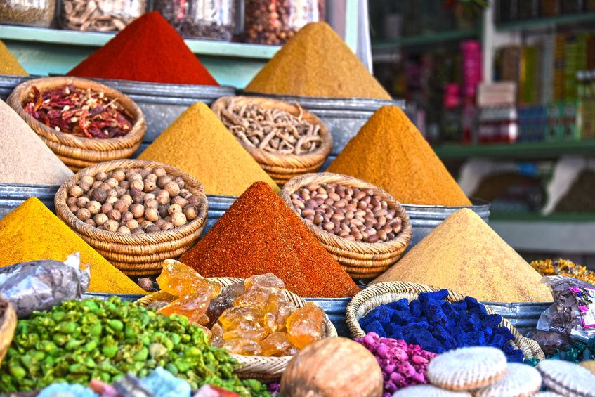 avis marrakech