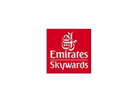 Emirates & Avis partnership