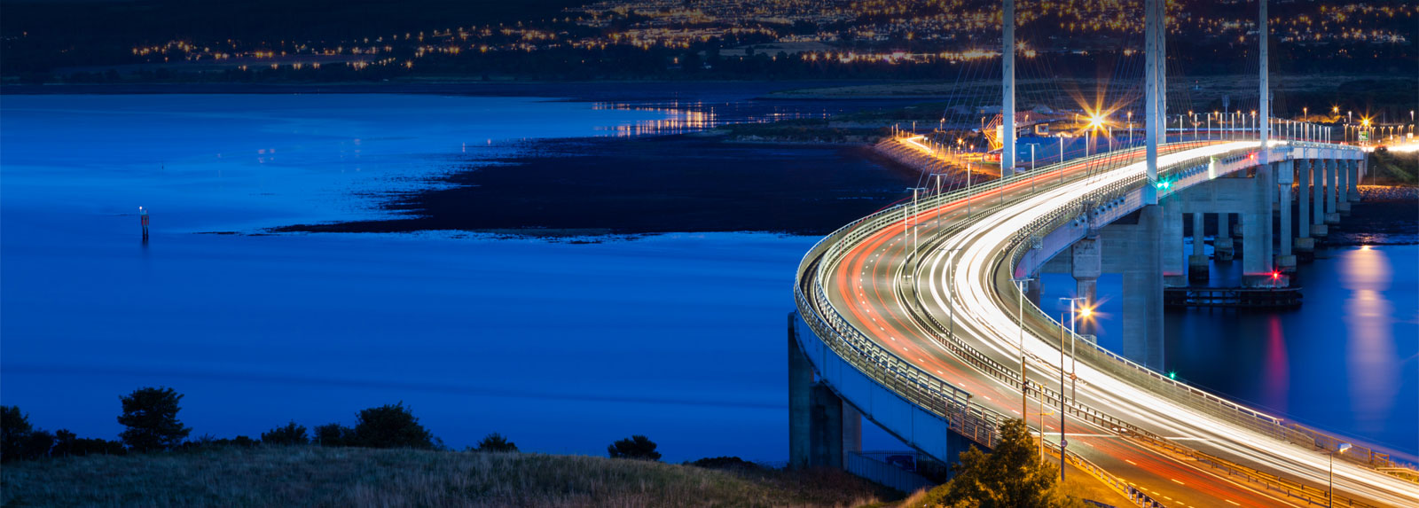 Car hire Inverness Airport