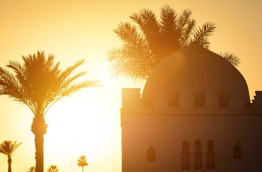 Voiture location Marrakech
