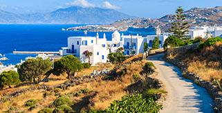 Avis Offers in Greece