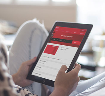 online társkereső biztonságos vagy kockázatos ppt
