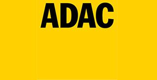 Avis und ADAC
