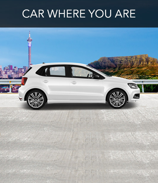 Clairance de 60% bonne vente de chaussures nouvelles photos Monthly Car Rental - Long Term Car Hire | Avis South Africa