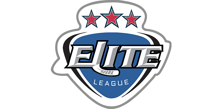 EIHL Logo