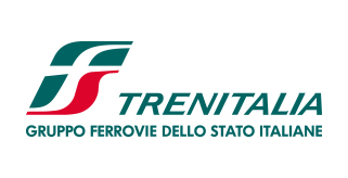 Trenitalia Noleggio Facile