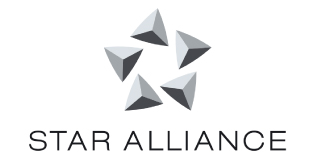 star-alliance-Avis-website